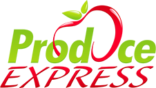 Produce Express Logo