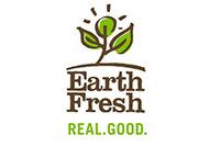 Earth Fresh