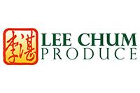 Lee Chum Produce