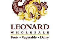 Leonard Wholesale